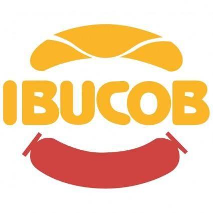 free vector Ibucob