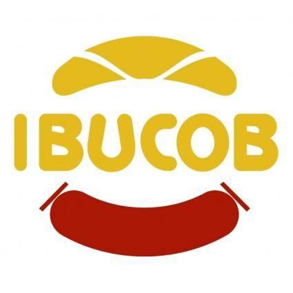 free vector Ibucob 0
