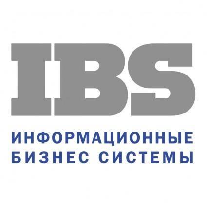 Ibs 1