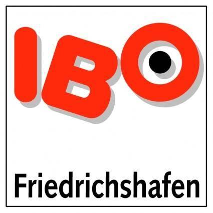 free vector Ibo