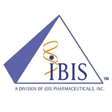 Ibis 0