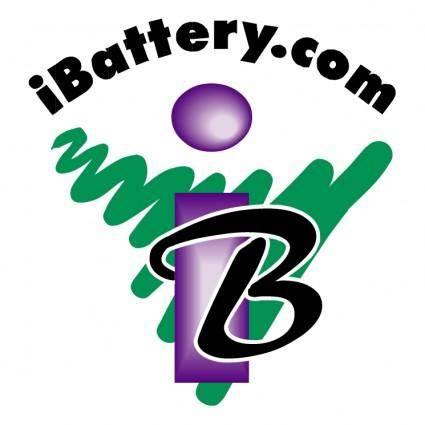 free vector Ibatterycom