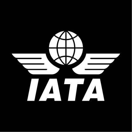 free vector Iata 0