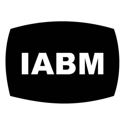 free vector Iabm