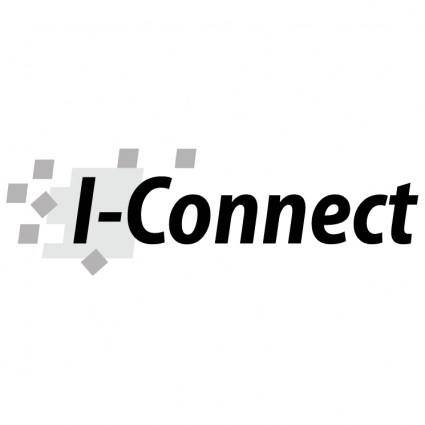 I connect
