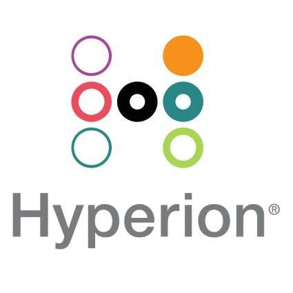 Hyperion 1