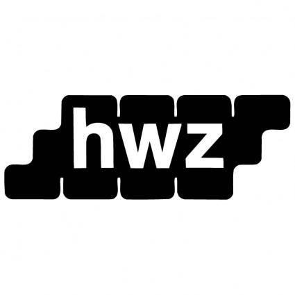 free vector Hwz