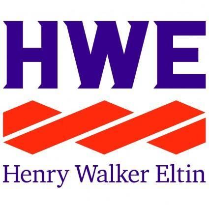 free vector Hwe