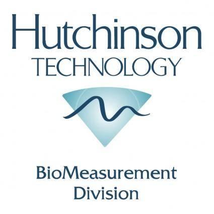 Hutchinson technology 1