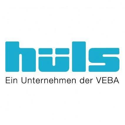 free vector Huls
