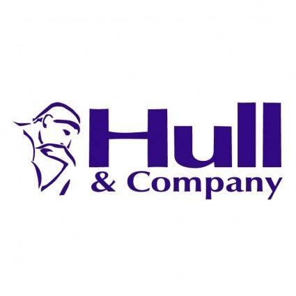 Hull company