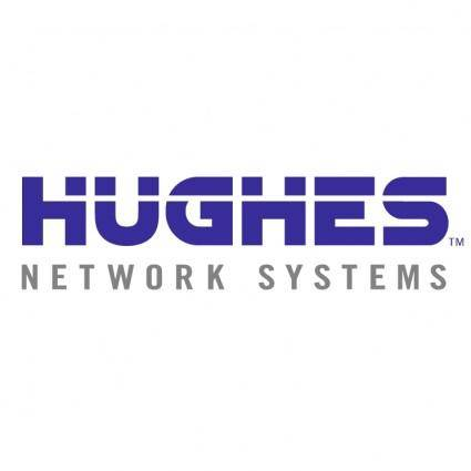 Hughes network systems 0