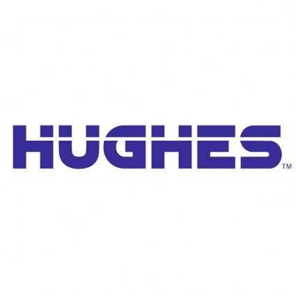 Hughes 0