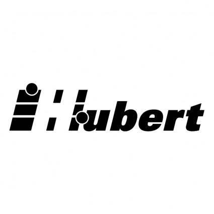 free vector Hubert
