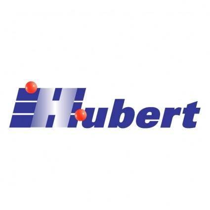 free vector Hubert 0