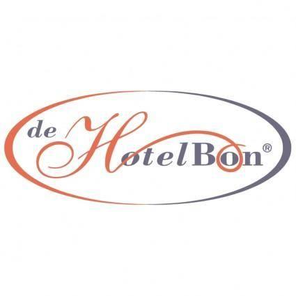 Hotelbon