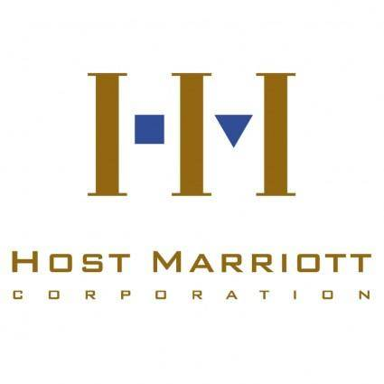 Host marriott 0