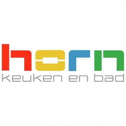 Horn 0