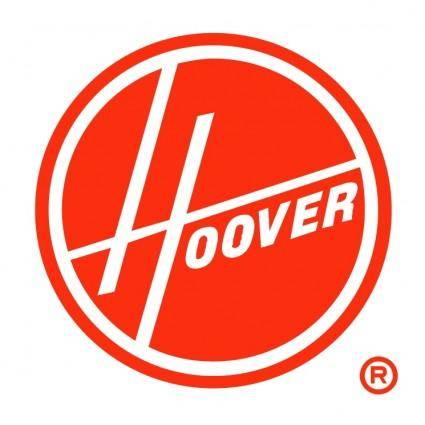 free vector Hoover 1