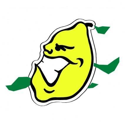Hooch lemon 0