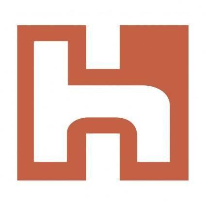 free vector Hon hai precision industry