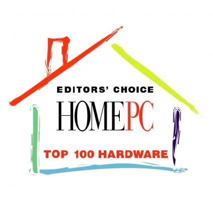 free vector Homepc