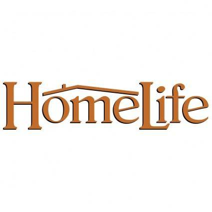 free vector Homelife