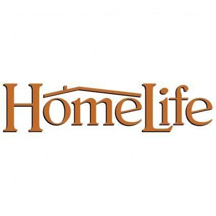 Homelife