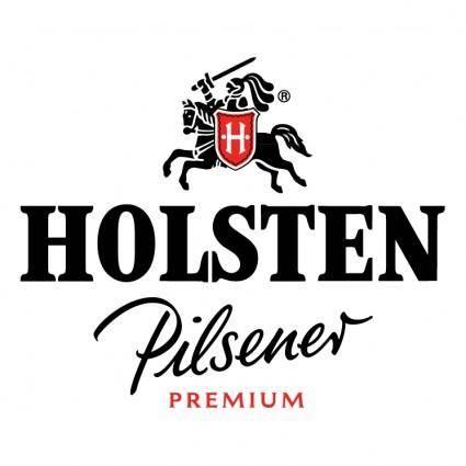 free vector Holsten 2
