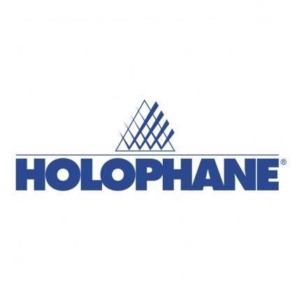 Holophane 0
