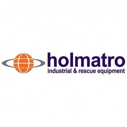 free vector Holmatro