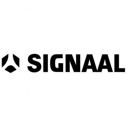 free vector Hollandse signaal apparaten