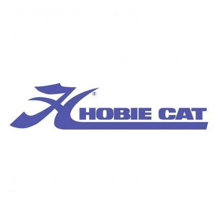 free vector Hobie cat