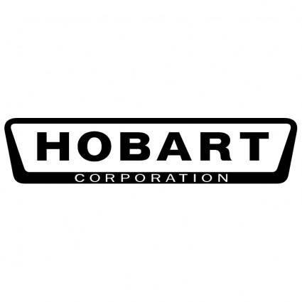 free vector Hobart