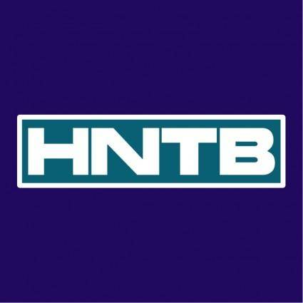 free vector Hntb