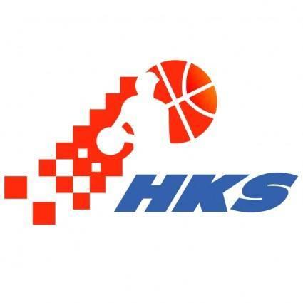 free vector Hks 0