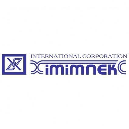 Himimpex