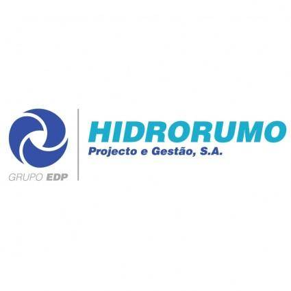 Hidrorumo