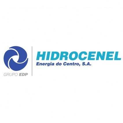 free vector Hidrocenel