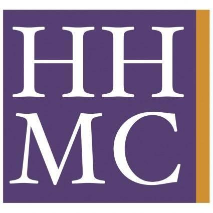 free vector Hhmc
