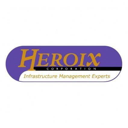 Heroix