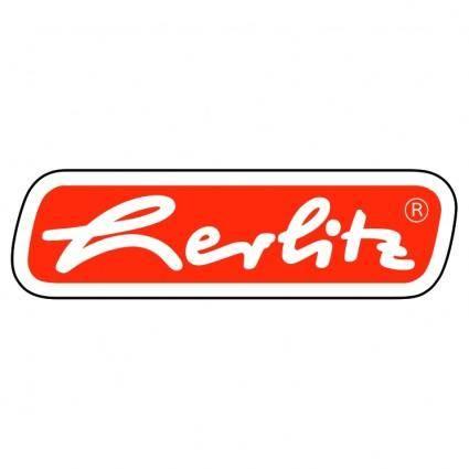 Herlitz 0