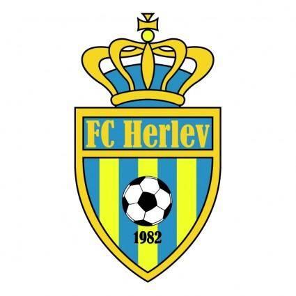 free vector Herlev