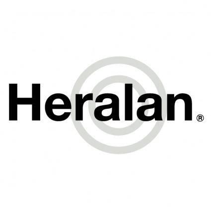 Heralan