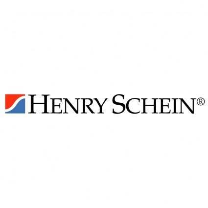 free vector Henry schein