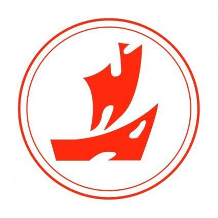 Hengan international group