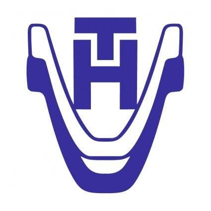 Heintzmann corporation