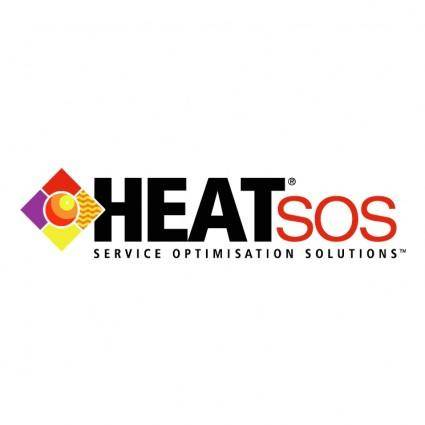 Heat sos