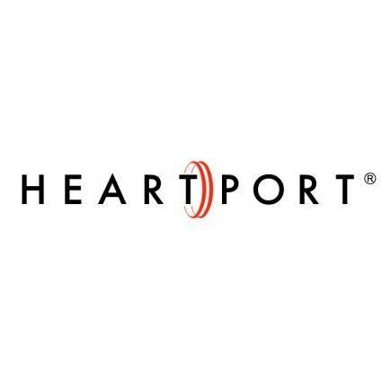 Heartport