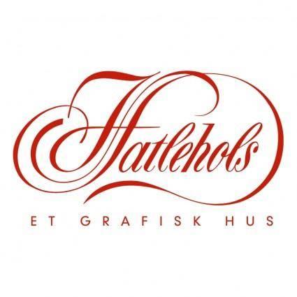 free vector Hatlehols